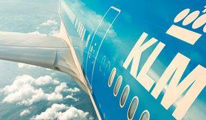 Gewinne dem Flughafen Zürich zwei Flüge mit der KLM in der Business Class zur Traumdestination Curaçao https://www.alle-schweizer-wettbewerbe.ch/gewinne-business-class-fluege-nach-curacao/