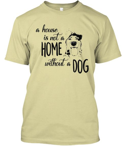 Dog Shirts With Funny Sayings Sand T Shirt Front