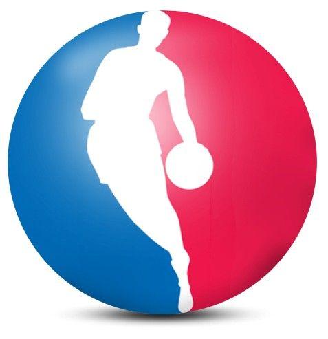 Resultado de imagen para NBA LOGO