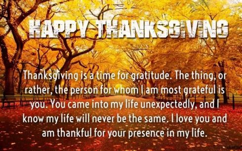 Thanksgiving Quotes 2020 For Kids And Parents In 2020 Happy Thanksgiving Quotes Thanksgiving Quotes Happy Thanksgiving Images