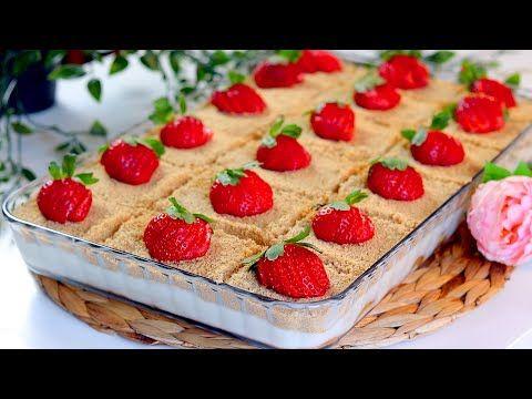 مدونة بنت الهاشمي On Instagram الفته الورديه هذا فيديو مختصر للوصفه الوصفه موجوده بالتفصيل على سنابي سنابي في Arabic Food Recipes