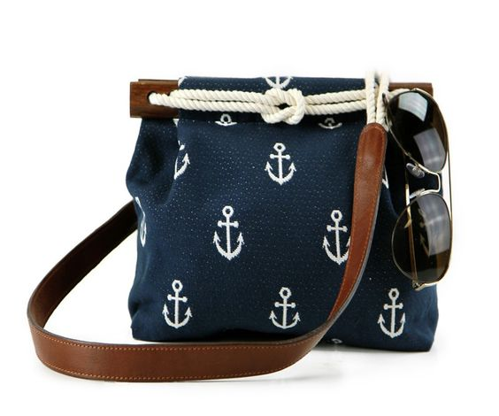wellfleet anchorage bag.