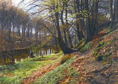 http://joserosarioart.blogspot.com/2013/11/peder-mork-monsted.html