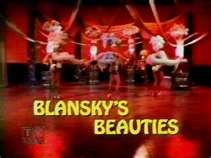 Blansky s Beauties