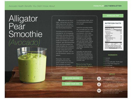 Foodplay desktop.jpg