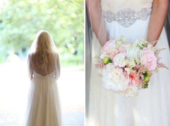 princess-wedding-bouquet-ideas