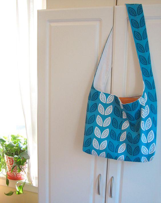 bag: Crafty Bags, Bag Pursetutorials, Bag Patterns, Sewing Bags