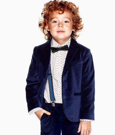 Christmas Suit | For My Boys! | Pinterest | Velvet Blazer Blazers And Velvet