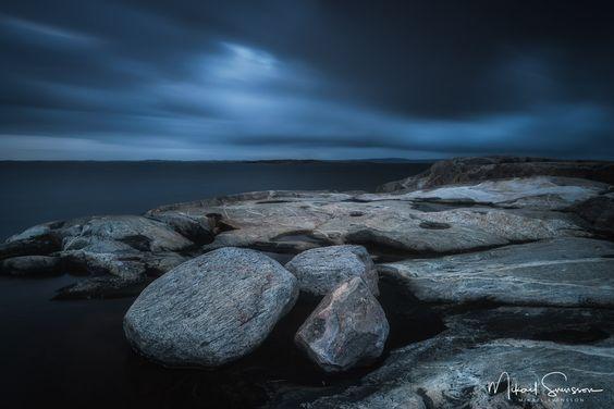 7 August 2016. Sillvik Gothenburg Sweden. #mikaelsvenssonphotography #göteborg #thisisgbg #gothenburg #bestofsweden #enjoysweden #ig_week_sweden #igersgothenburg #ig_week_scandinavia #visitgothenburg #visitsweden #mittgöteborg #goteborgcom #swedenimages #water_captures #ig_sweden #ig_longexposure #water_shots #sweden_photolovers #swedenmoments #longexposure #longexposhots #longexposure_world #thebestofscandinavia #västkusten #superb_photos #seascape #ig_mood #ig_masterpiece #hisingen