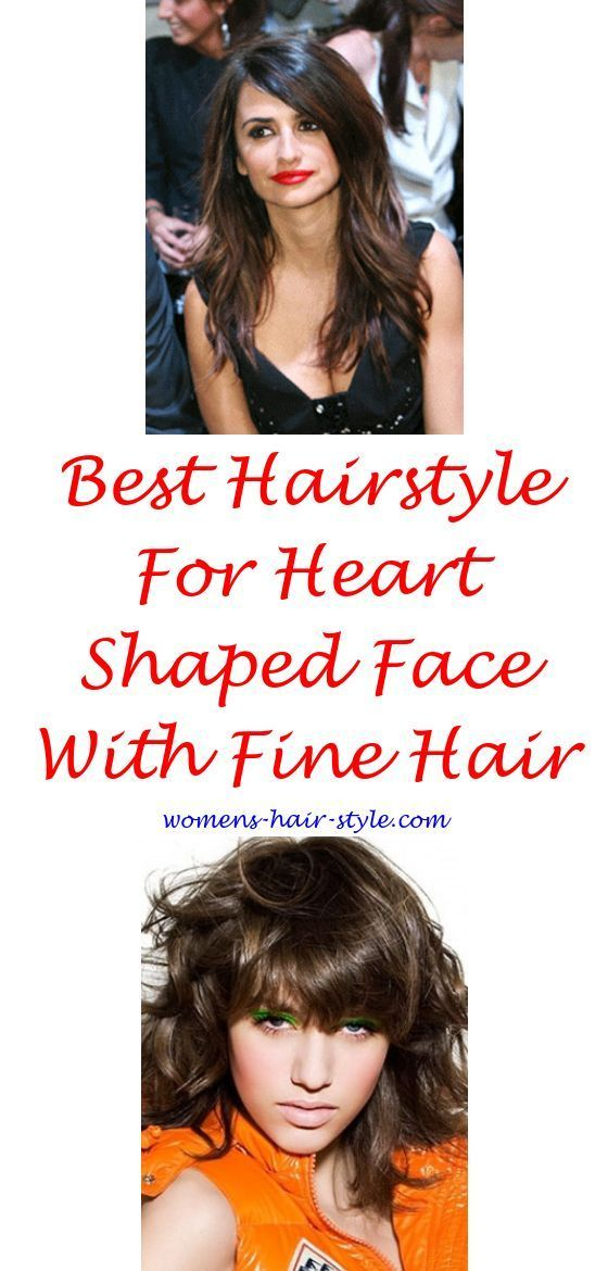 Women Haircuts Over 50 Beautiful Hairstyle For Girl Best Hairstyle For 50 Year Olds Women Hair Color Purple Hairstyl Womens Hairstyles Hair Styles Hair Waves
