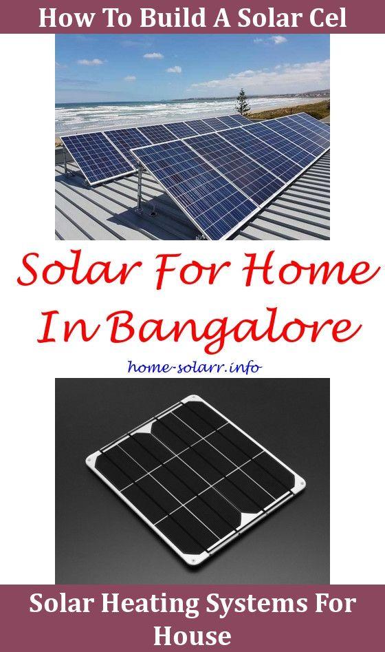 What Are Solar Panels Residential Solar Solar Power House Solar Panels