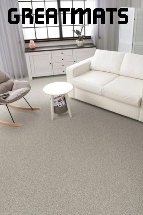 In A Snap Peel And Stick Carpet Tiles 10 Per Case In 2020 Carpet