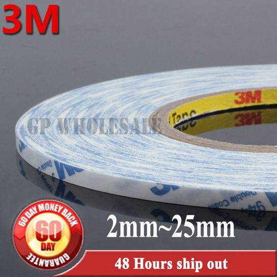 Original-3M-White-Strong-Sticky-font-b-Glue-b-font-Tape-for-Samsung-iphone-ipad-Smart.jpg (800×800)