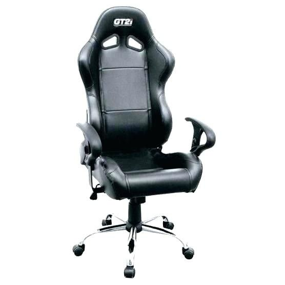 Siege De Bureau Siege Bureau Ergonomique Fauteuil De Bureau Mal De Dos Worldwaqf Love Chair Car Chair Chair