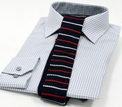 Necktie from Mens Style Lab