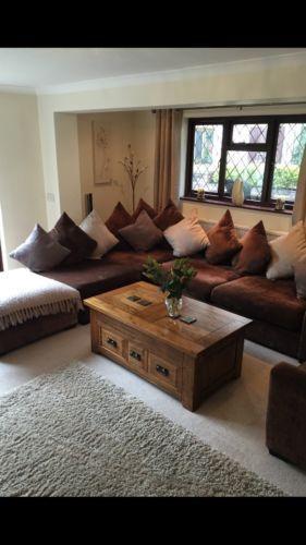 corner sofa https://t.co/gpyLdVUS9O https://t.co/qHe7CQN0m5
