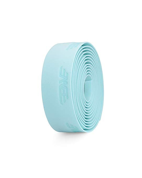 Bicycles EVA Handlebar Tape Road Bike Bar Wrap Turquoise