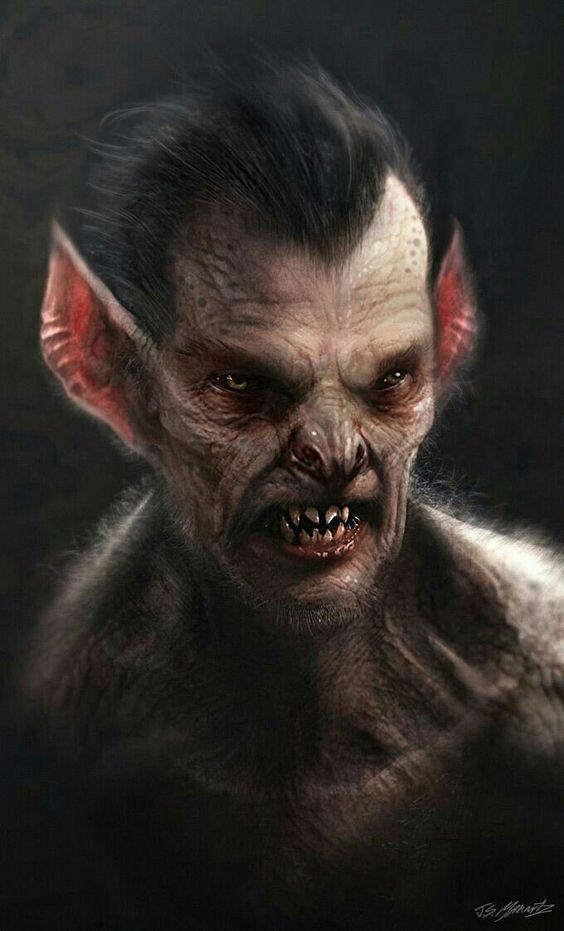 Orígenes de los vampiros Cf051b28b238556b60c47372fe9f3641