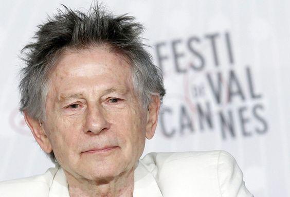 Roman Polanski zum 80.Geburtstag - Schuld von allen Seiten