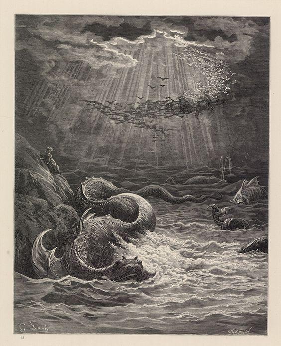 Leviatán – Amo Demonio de Los Océanos Cf0690bb025139280481452e46119252