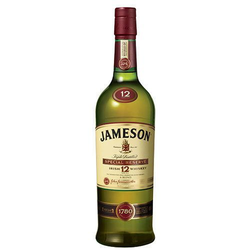 10 Of The Best Irish Whiskies To Try Now Irish Whiskey Whiskey Irish Whiskey Brands