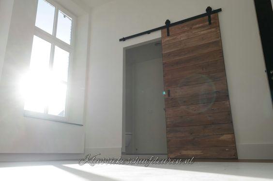 Badkamer Accessoires Oss ~ en badkamer ineen  met robuuste uitstraling gecre?erd voor badkamer