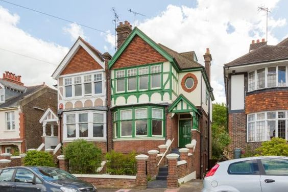 SOLD! In Harrington Villas - Record sale price achieved for this street!