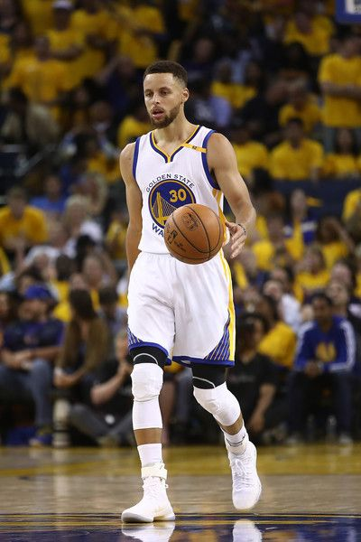 Stephen Curry Lifestyle Wiki Net Worth Income Salary House Cars Favorites Affairs Awards Family Facts Bio Stephen Curry Nba Matches Tv Show Family