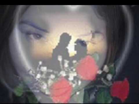 con el viento a tu favor (LOS BYBYS) - YouTube