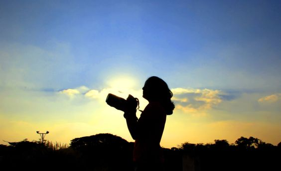 Feliz dia del camarógrafo, Febrero 20