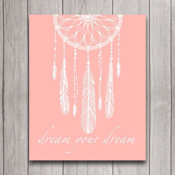 Nursery wall art, Wall art and Inspirational on Pinterest