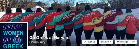 Hypocrisy Thy Name Is Harvard