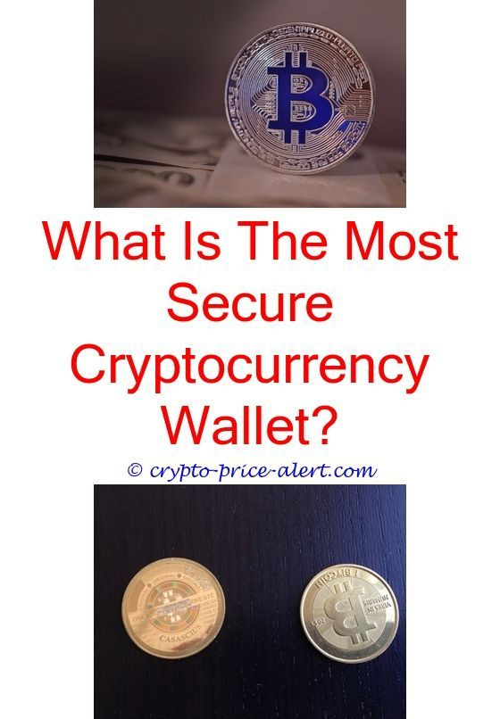 Circle Bitcoin Bitcoin Entwicklung Irs Ruling On Bitcoin Bitcoin Value History Kraken Cryptocurrency Gdax Bitcoin Go Bitcoin Price Buy Bitcoin Cryptocurrency
