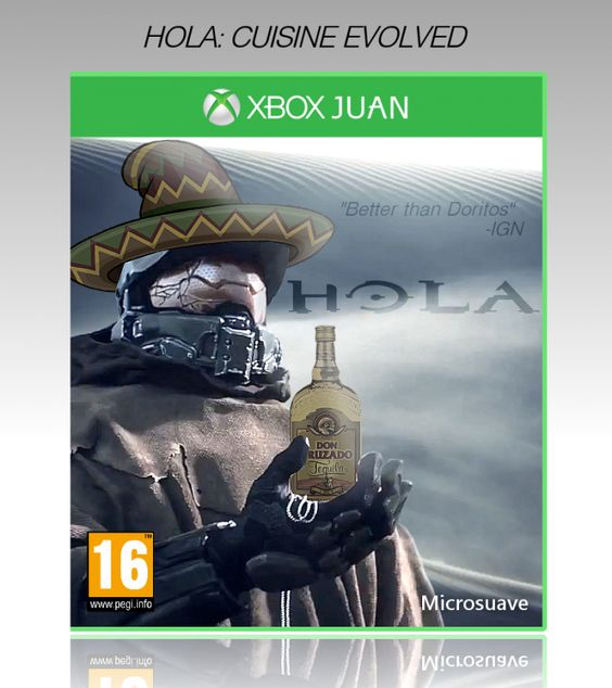 Funny Xbox Memes : Funny halo meme gaming pinterest and lol
