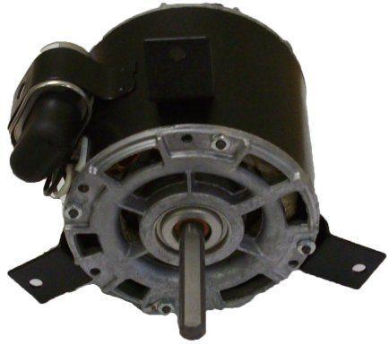 Range hood vent range hoods and motors on pinterest for Range hood fan motor