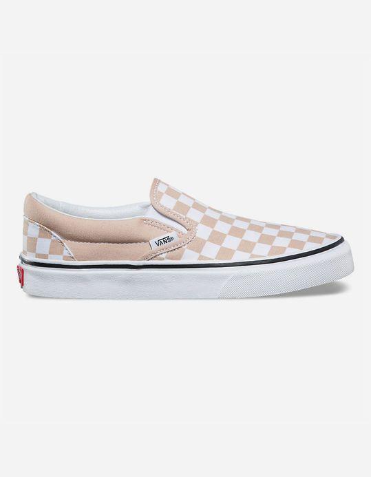 Tillys | Vans shoes women