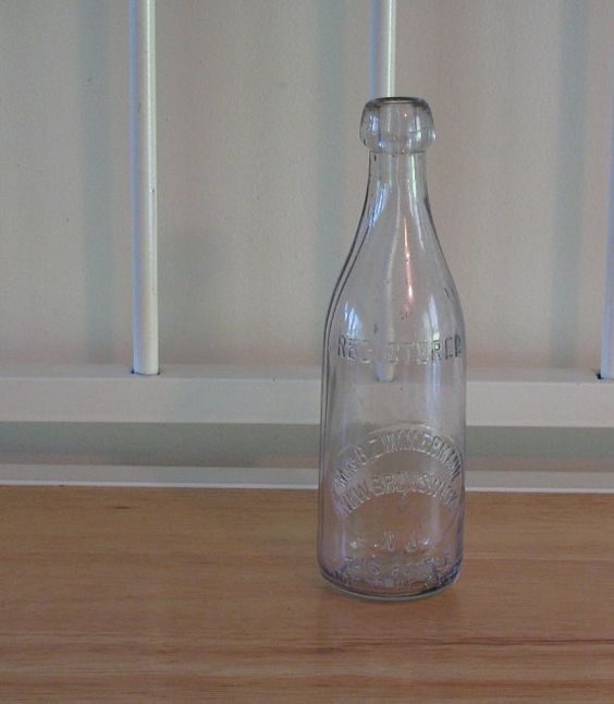 tops bottle and vintage on pinterest