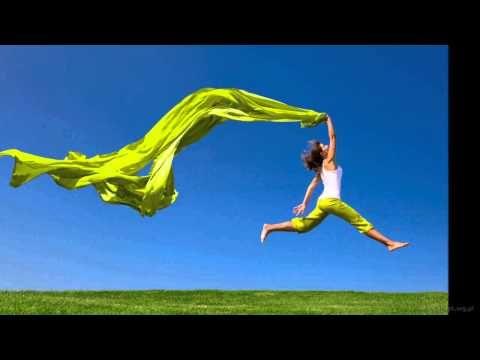 medytacja odcinania | moja przygoda z joga