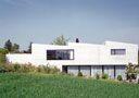 Wohnhaus Egloff Bottighofen  1997