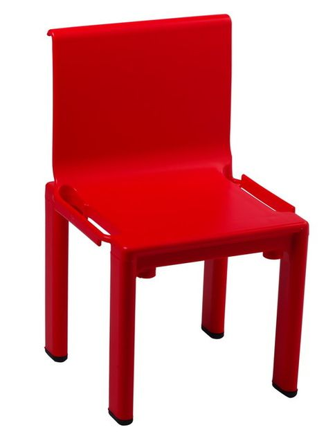 Kids Plastic Chairs Kids Plastic Chair Baby School Chair Children