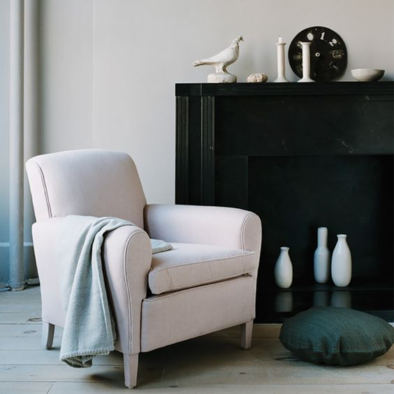 Paris Chairs: American-Made, Sustainable Seating | Canvas Home