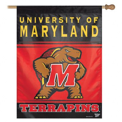 buy maryland flag