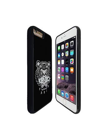 Apple IPhone 7 CoqueKenzo COMPATIBLE APPLE