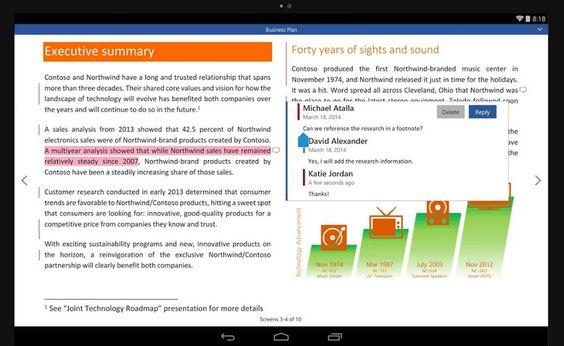 Free Microsoft training teaching Pinterest Microsoft, Online - microsoft competitive analysis
