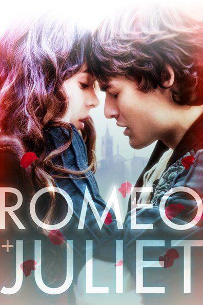 Nueva adaptación del clásico de Shakespeare que narra el romance de Romeo Montesco (Douglas Booth) y Julieta Capuleto (Hailee Steinfeld), cada uno hijos respectivos de dos familias enfrentadas de V…