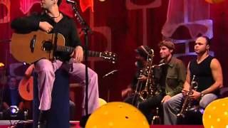 Kid Abelha Acústico MTV Completo - YouTube