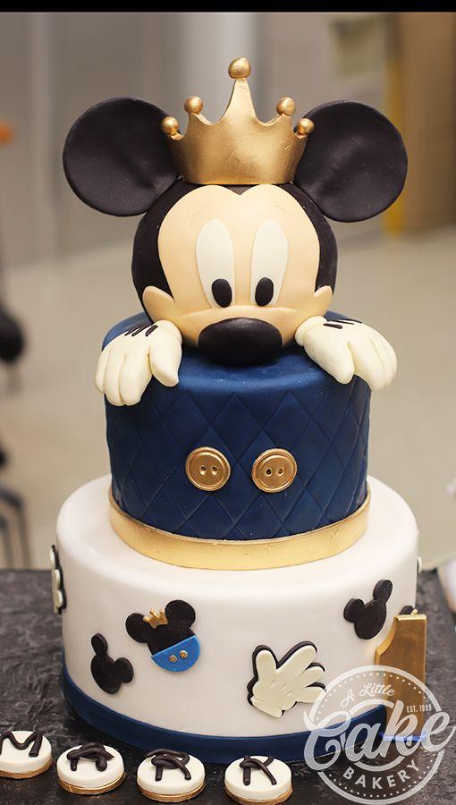 Pin On Baby Cake