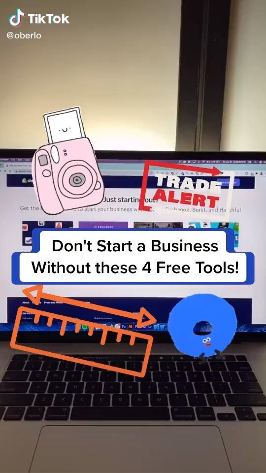 Small Business Tips Tools Video Small Business Marketing Small Business Organization Small Business Planner