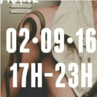 DESAFIO GANG BANG C E N T R A L  BOYS | SP  VENHA CURTIR UMA PUTARIA REAL COM O PORNSTAR ARTHUR FRANZ  SEXTA  02/09/16  17H-23H LG. DO AROUCHE 205 - METRÔ REPÚBLICA - SP Confirme sua presença! Grupo Whatsapp DESAFIO GANG BANG: 5511970504442 LUY  #CentralBoysSPHotBoy #gayworld #gay #gaytops #gayabs #gayteens #gaylife #gaystyle #gayguy #gaymen #cuteboy #boy #gayselfie #gayman #gayboy #gayvideos #instagay #feet #love #cute