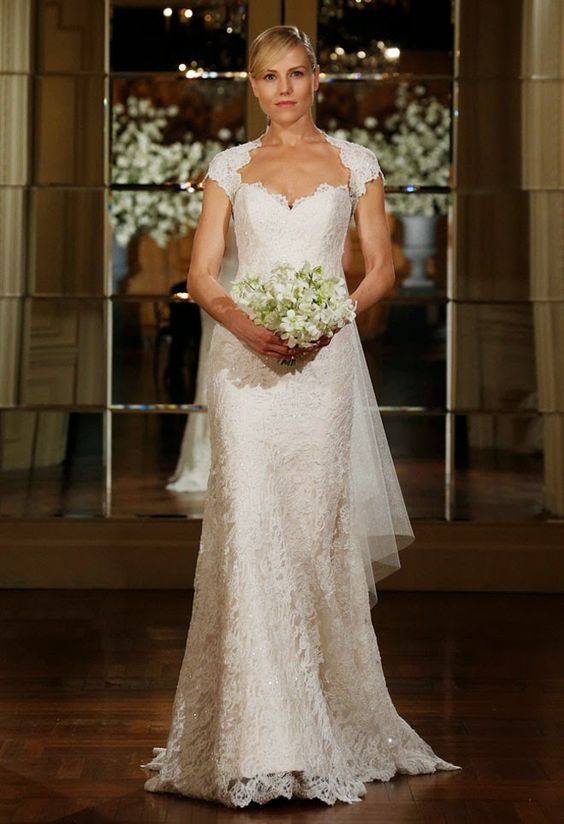 Romona Keveza Spring 2015 Bridal Collection - Belle the Magazine . The Wedding Blog For The Sophisticated Bride
